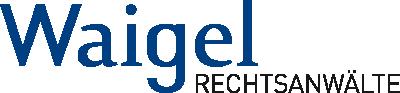 waigel-rechtsanwaelte-logo